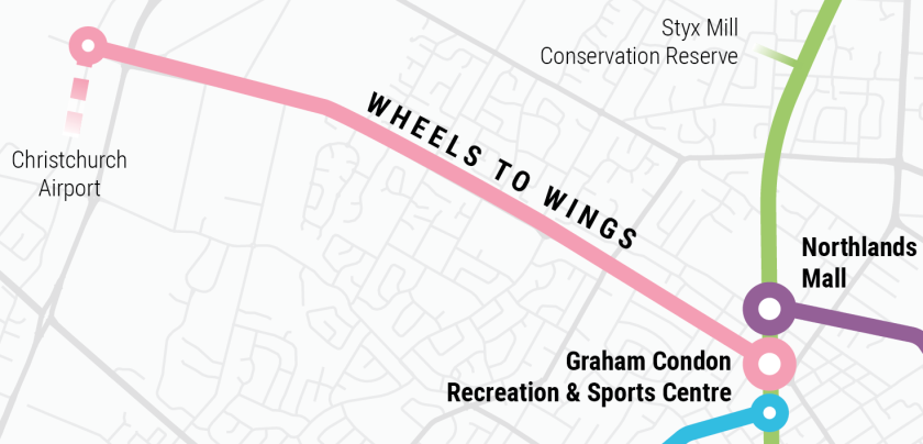 Wheels to Wings route.png