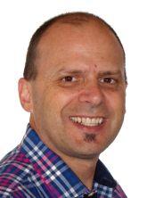 SBTP profile pic 4c portrait hi-c