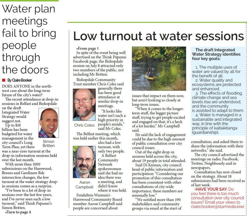 Low water turnout.jpg