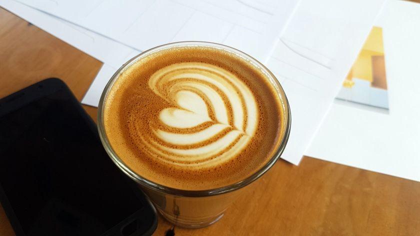 Coffee photo 1.jpg