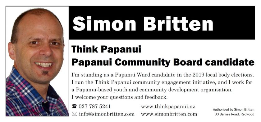 Simon Britten 2019 Flyer 1