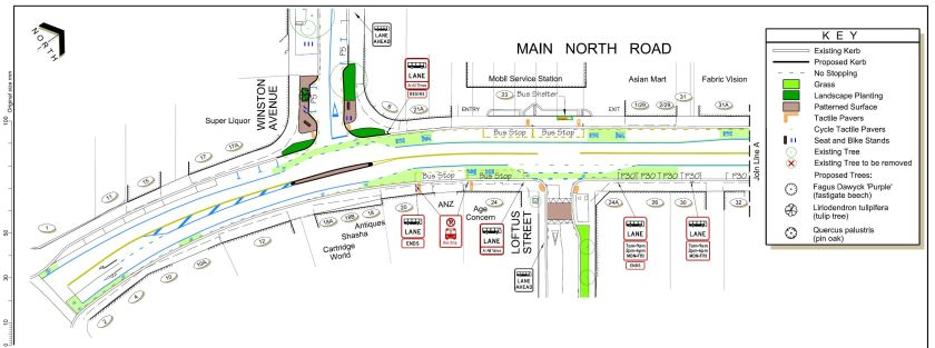 MNR bus lane final approved design.jpg